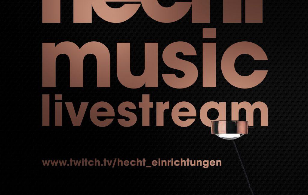 hecht-music-livestream